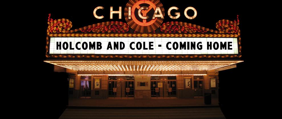 header-chicago