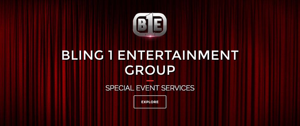 b1e-services-bg2